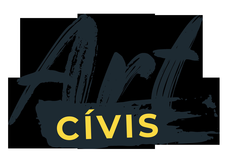 CIVIS ART