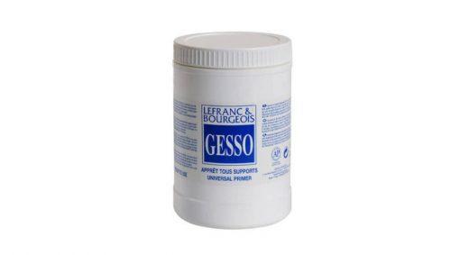 lb gesso 1000ml
