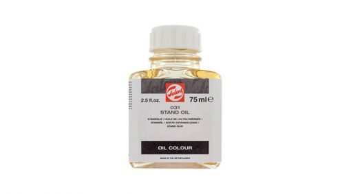 tqlens stand oil 75