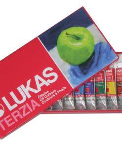lukas terzia 12x12ml2