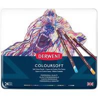 Coloursoft 24