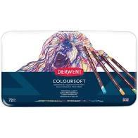 Coloursoft 72